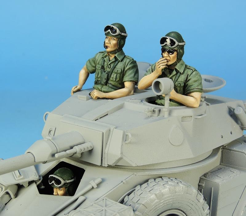 Nouveautés KMT (Kits Maquettes Tank). - Page 4 723987KMTRefKMT35052KAML90crew1970903bustes03