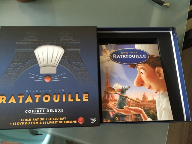 Ratatouille [Pixar - 2007] - Page 19 724290IMG0228