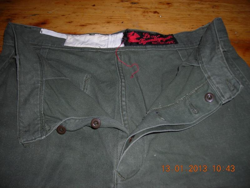 premier pantalon tta 724559DSCN0329