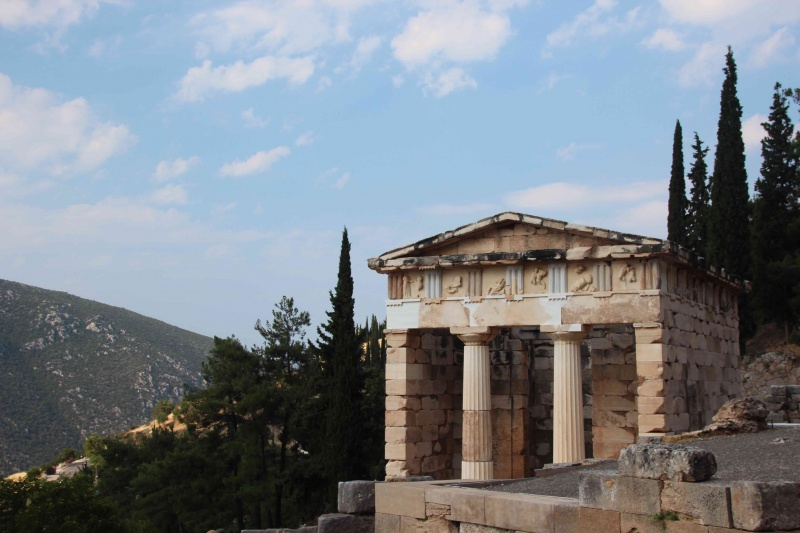 Grèce été 2015 724564IMG0279
