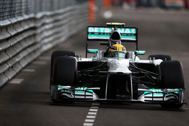 F1 GP de Monaco 2013 : (essais libres-1-2-3-Qualifications) 7246602013NicoRosberg5