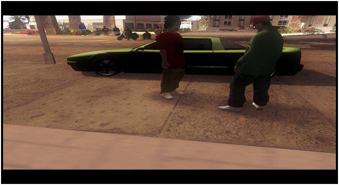 216 Black Criminals - Screenshots & Vidéos II - Page 2 724761Sanstitre9