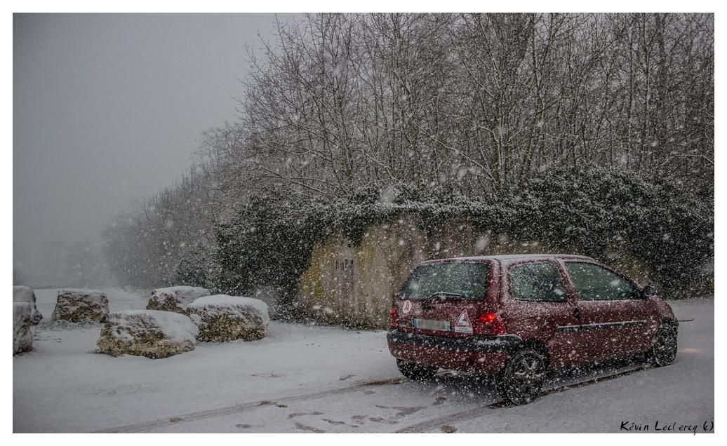 Chasse a l'averse de neige 725148yryg
