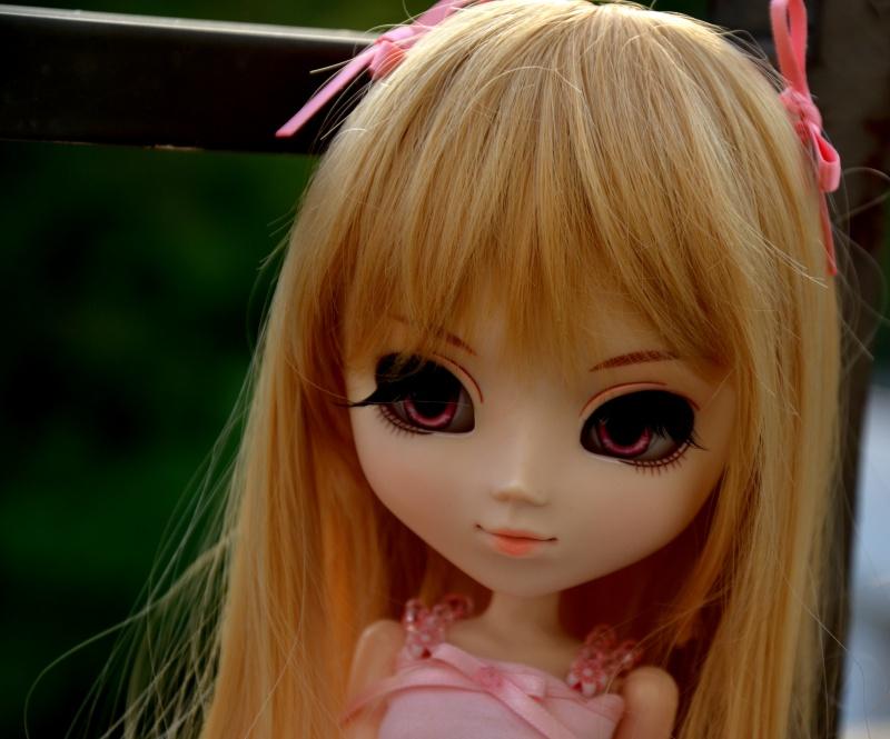 [24 dolls] Présentation de ma famille pullipienne  725277pullip112