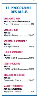 CALENDRIER ET MATCHS CAPITAUX DE L 'EDF - Page 20 7253801718