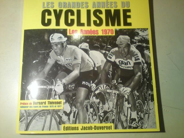 Cyclisme 1975 725422DSC023981