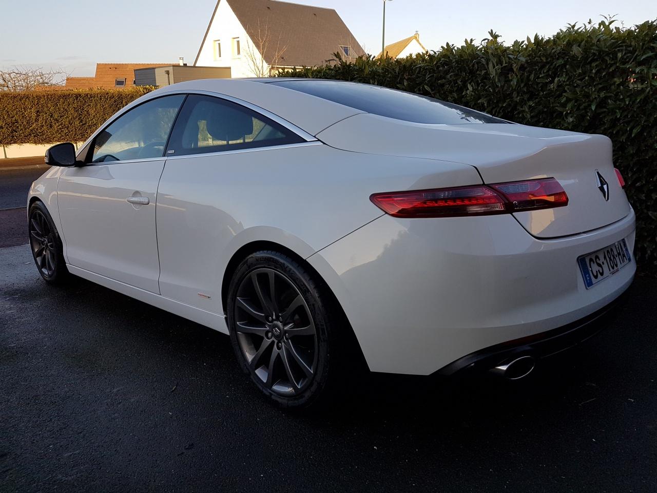 [f5sxd] Laguna III.2 Coupé 150cv Monaco Gp 72547120170102155256
