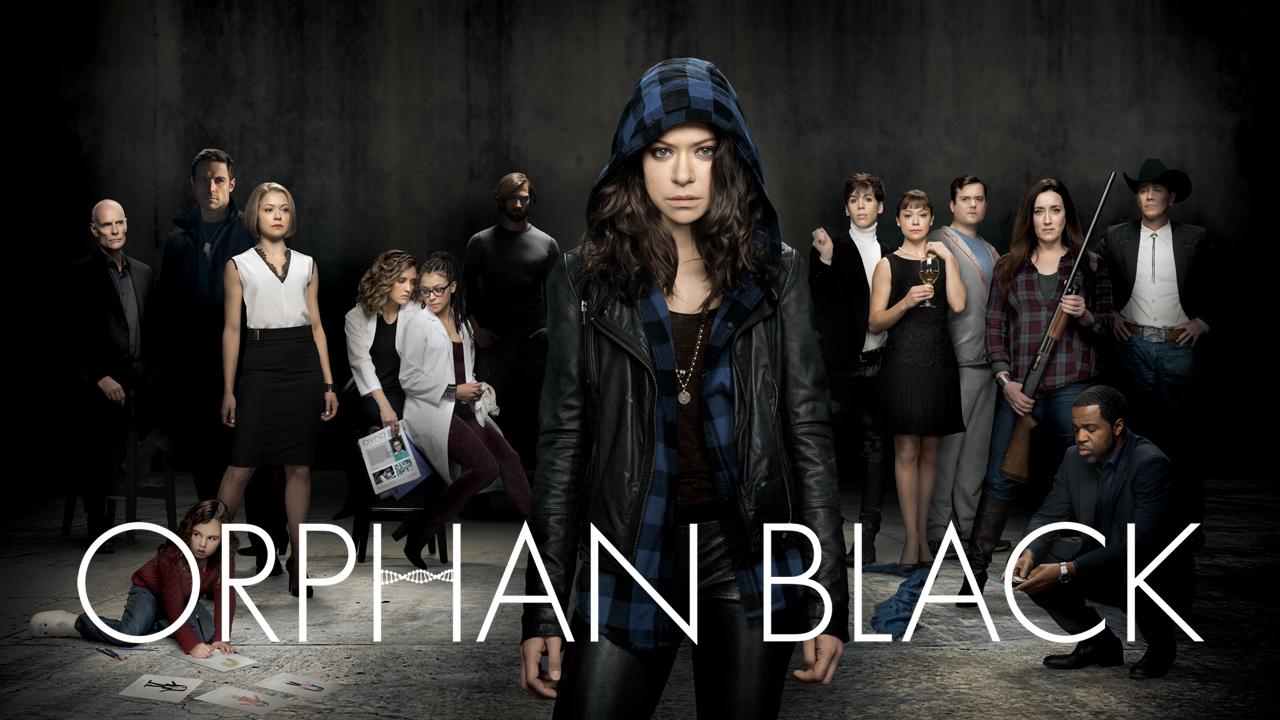 Orphan Black (série) 725820Orphan1