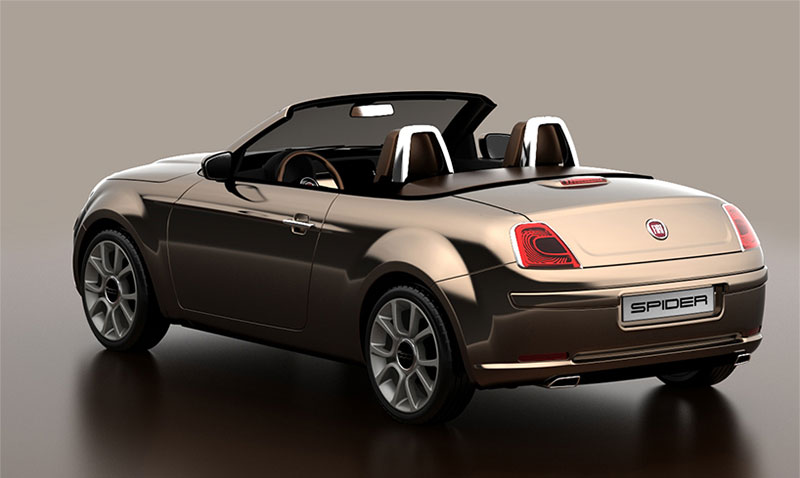 2016 - [Fiat] 124 Spider - Page 2 725877Sanstitre4