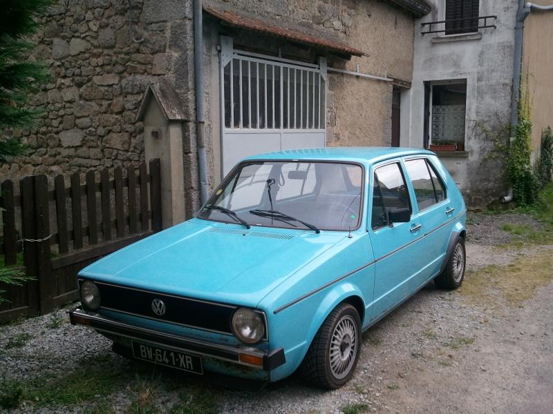 Ma 78 bleu miami < 3 725905Photo0967