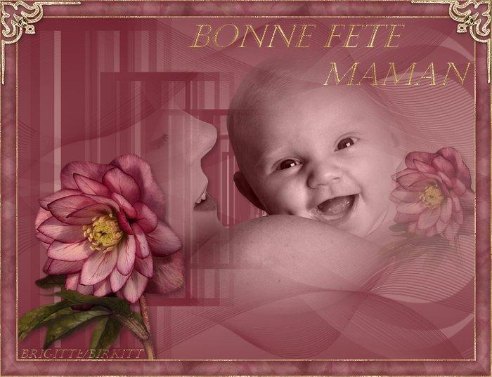 Bonne fête maman 726591bonnefetemamandeFIBI