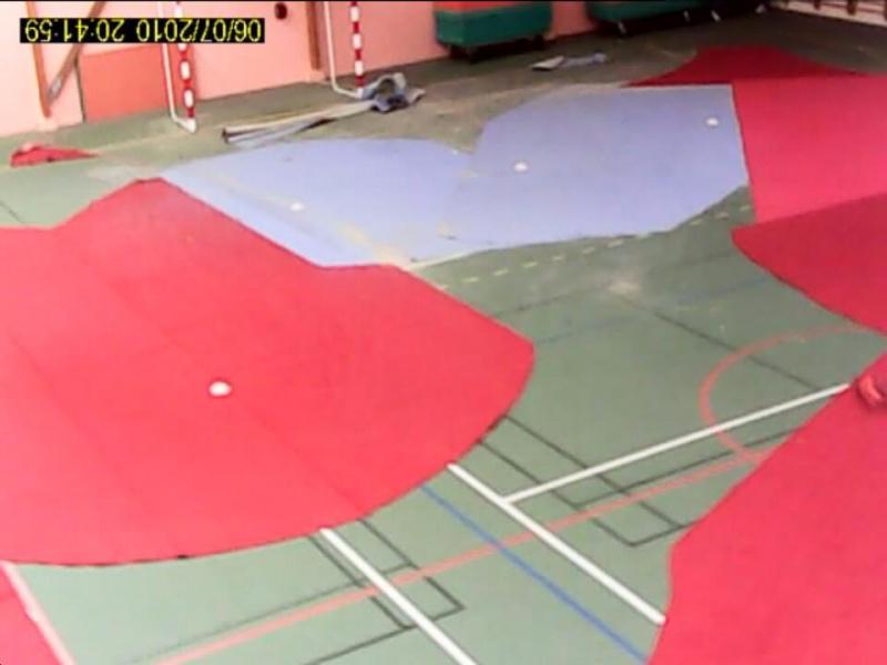 Circuit indoor du 09/10/2011 72681720110828