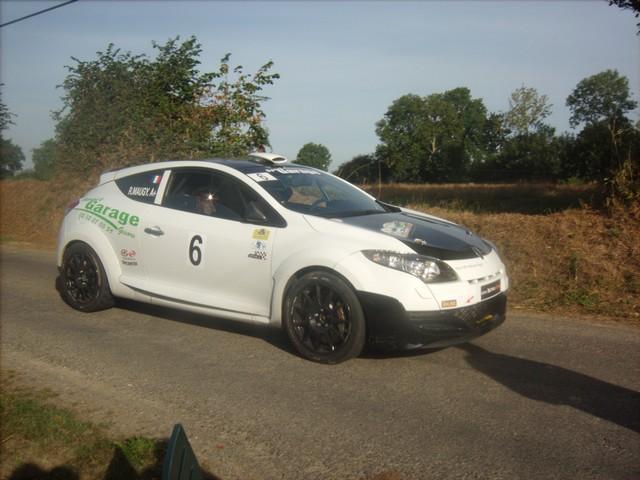32ème rallye tessy sur vire-gouvets 2013 (Dimanche Point-Stop)  727024Sep0272