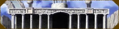 Temple du Bélier