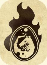 La Légende de Crocoburio ₪ L'Épée Crocobur 729148281