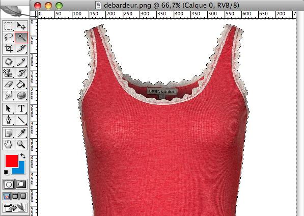[Débutant] Créez vos vêtements - Partie III - Créez avec Photoshop  729287figure3delise3