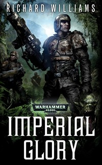 News de la Black Library (France et UK) - 2011 - Page 6 729620imperialglory