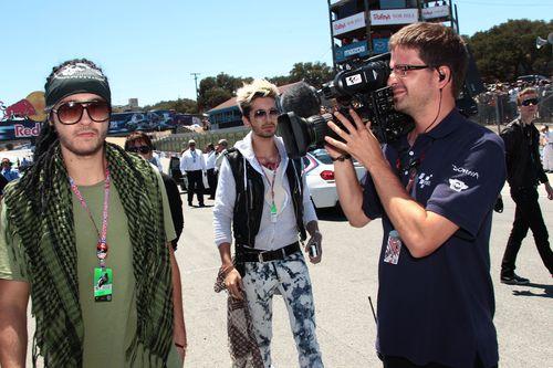 [Net/Allemagne/Juillet 2012](promiflash.de) - Erwischt! Bill & Tom Kaulitz wieder aufgetaucht 730241tomundbillmitdreitagebart