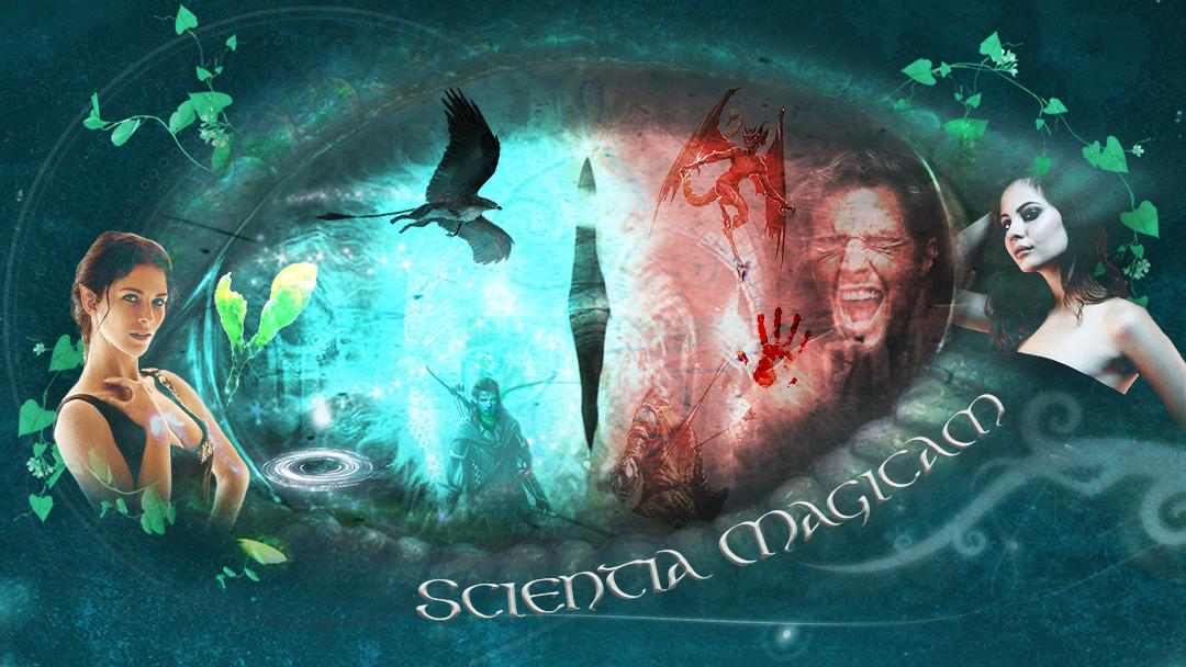 Scientia Magicam 730555Printemps2016Scientia2