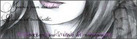 Just for girls ! PUBLIC AVERTI ONLY  - demande d'avis 730653teodrede