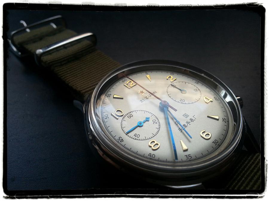 Feu de vos montres sur Nato 730894AirForce2s