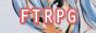 Fairy Tail RPG : Daichi no Ryu 730924bouton1