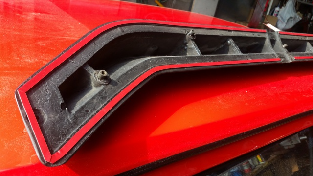 Fiat Ritmo 130 TC Abarth '84 en static sur Compomotive !! - Page 2 73114320160502161837