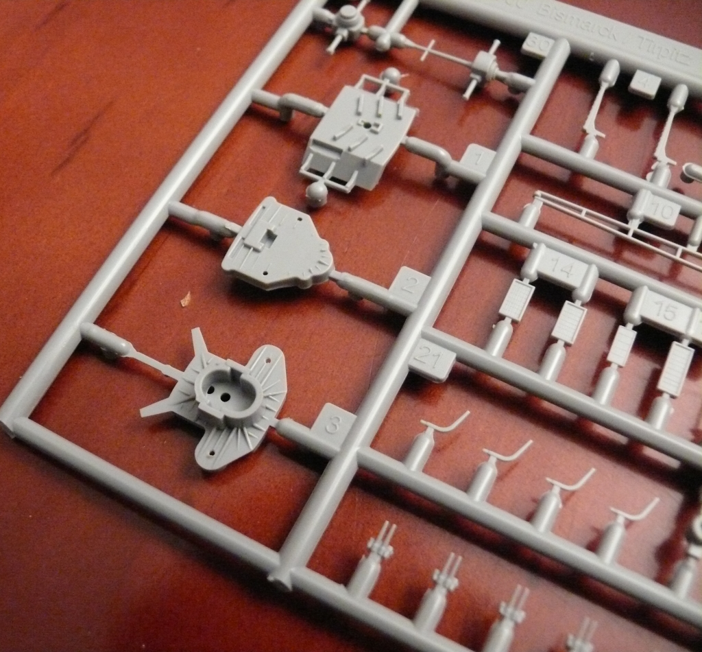 Sink the Bismarck !  731718bismarck18