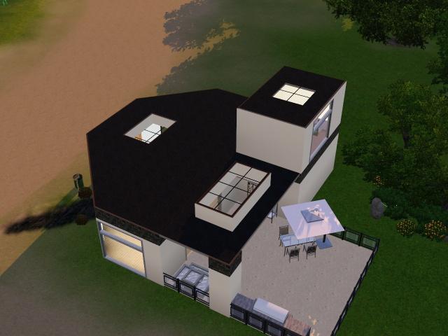 [Apprenti]Créer une ouverture dans un toit moderne. 731989Screenshot8