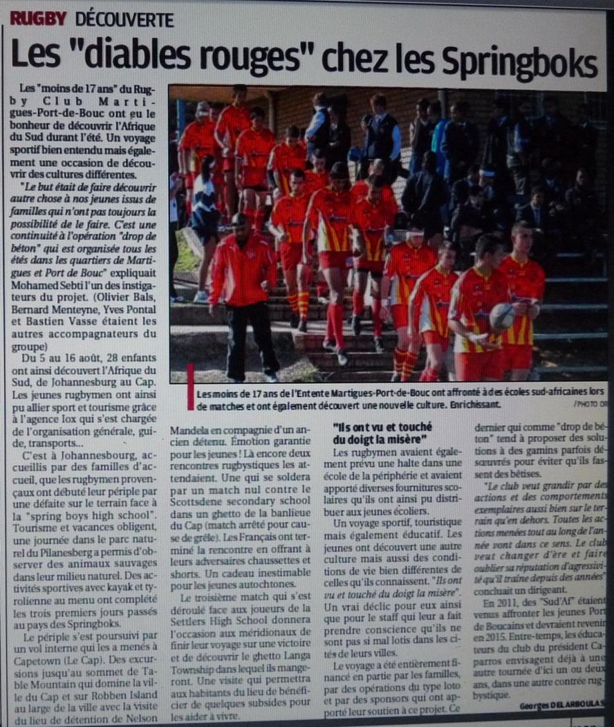 LA POPULATION MEDITERRANEENNE - Page 10 732051Photo006