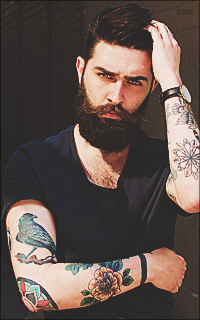 Chris John Millington 732261chris22