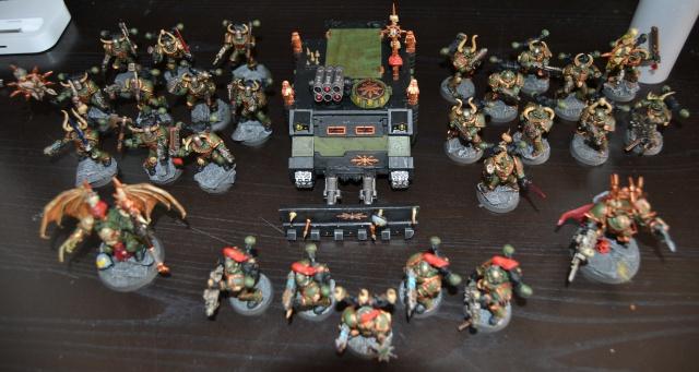 Les Marines du Chaos de Nalhutta - Page 5 732635016
