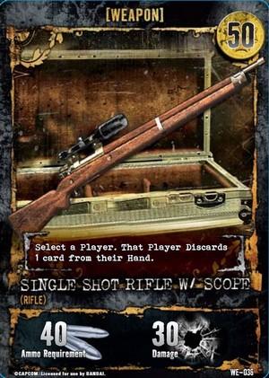 Les cartes du jeu Resident Evil 732968carte95
