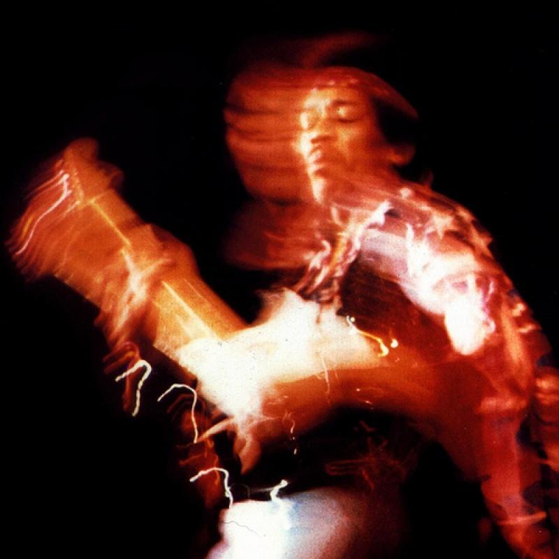 Philadelphie (Temple Stadium) : 16 mai 1970  73298919700516Philadelphia48