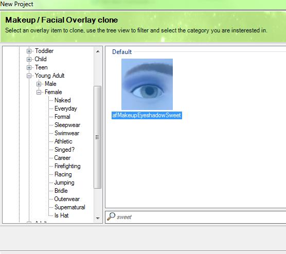 [Intermédiaire] Créer une ombre à paupière multicolore et son eye-liner 733183maquillage2
