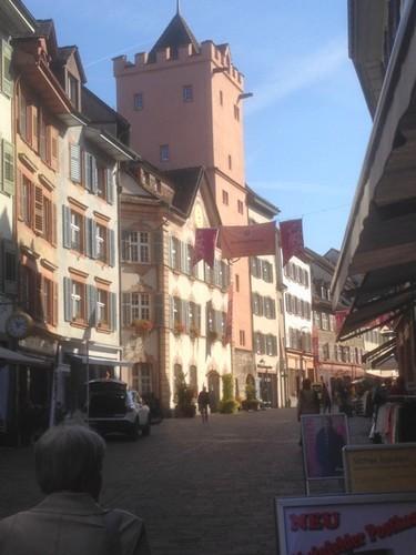 Ballade à Rheinfelden 733248Rheinfeldeen2