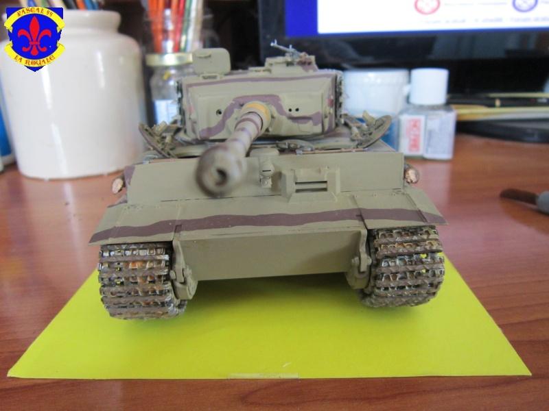 SD.KFZ.181 Tigre I par Pascal 94 - Page 2 733525IMG1086L