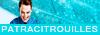 PATRACITROUILLES 733545partenariat