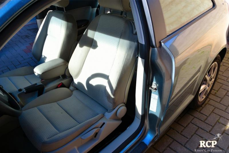 Topic unique : Posez vos questions à Renov'Car Passion -> ND Car Care - Page 38 733920DSC0063
