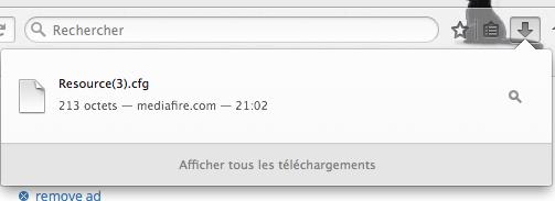 Comment installer des .packages sur iMac ? 733947Capturede769cran20150207a768210320