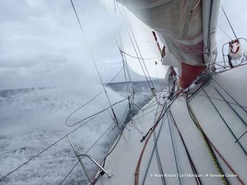 L'Everest des Mers le Vendée Globe 2016 - Page 11 7345311alanrouralafabriqueabordr360360