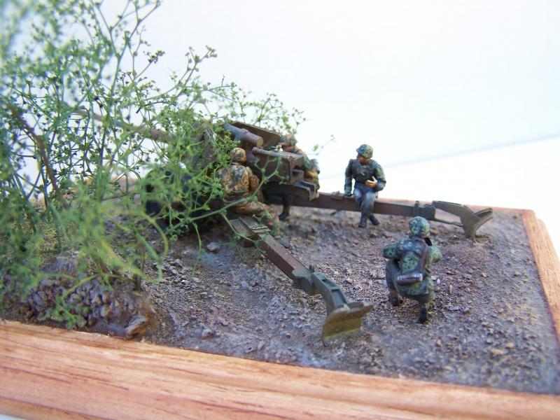 Canon anti char pack43/41 88mm 73493288mmetBren004