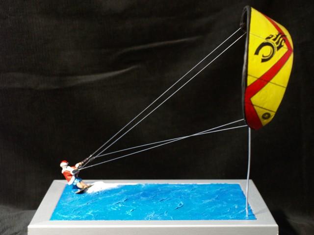 Père Noël kitesurfeur 734986Kitesaynte1