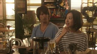 [J-Drama] Summer Nude 735299summernudescreenshot3