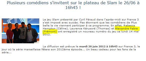 Charles Frémont (par Alexandre Fabre) 735600fabre