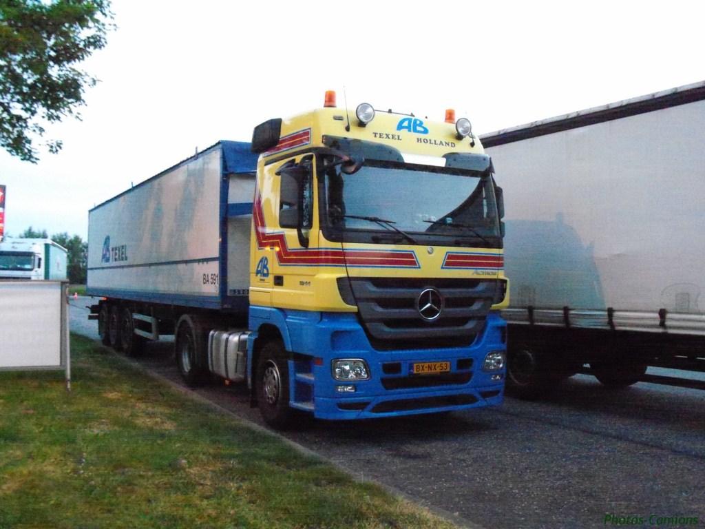 AB (Texel) 735681photoscamions14V1186
