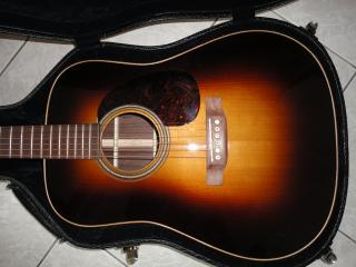 MARTIN CS21-11 SUNBURST 1935 735798DSC00694