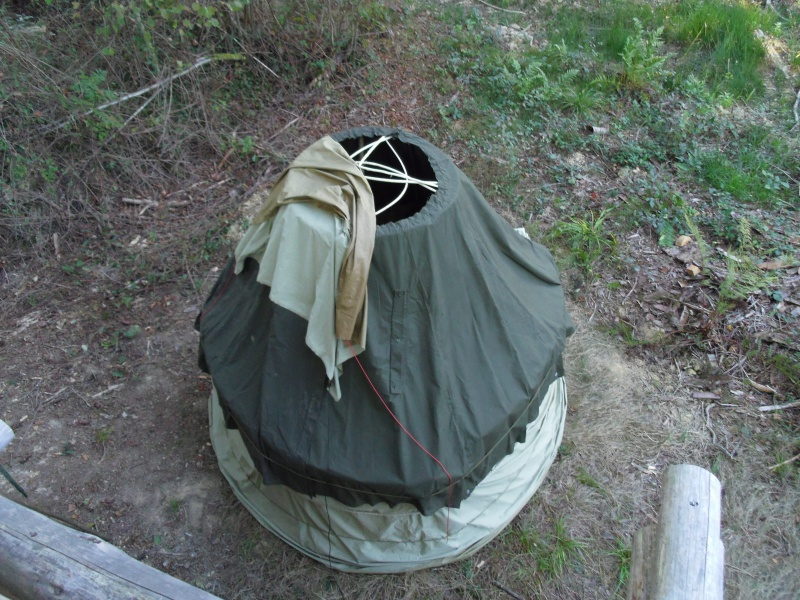 [Poncho / Tente]  Plashch Palatka  - Page 2 735835YourtefaonJohnCsurvie1