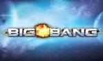 bing-bang-machine-a-sous-netent