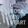 Revival Rock 7363996591